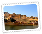 India Heritage Tour Package