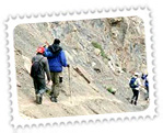 India Trekking Tour Package